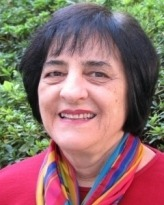 Emeritus Professor Suzanne D. Rutland