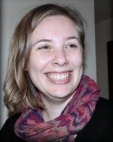 Dr Melissa Lovell