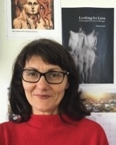 Dr Renata Grossi