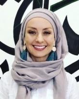 Dr Susan Carland